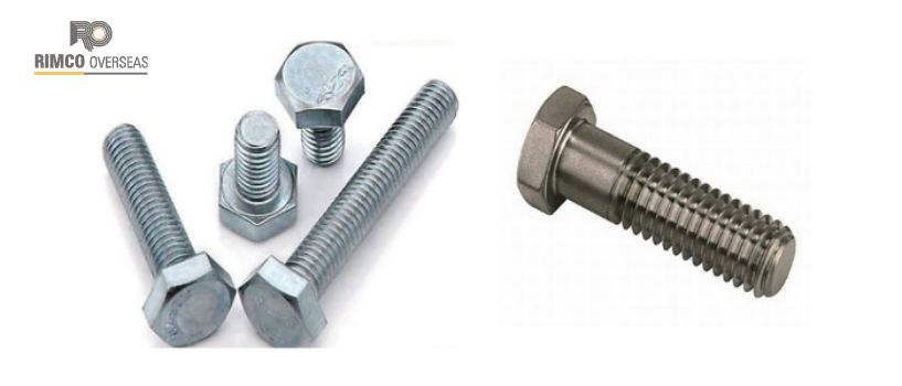zinc-plated-coatings-manufacturers-importers-exporters-stockholders-suppliers