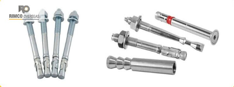 anchor-bolts-manufacturer-supplier-importer-exporter-stockholder