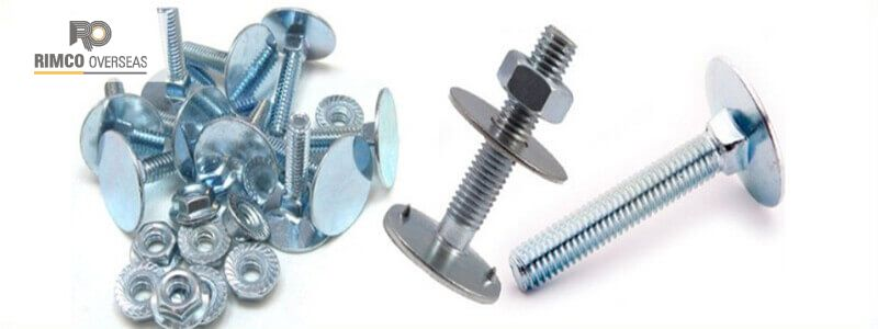 elevator-bolts-manufacturer-supplier-importer-exporter-stockholder