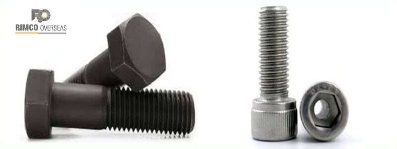 bolts-hollow-allen-manufacturer-supplier-importer-exporter-stockholder