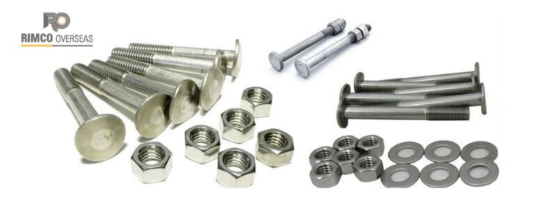 bolts-step-manufacturer-supplier-importer-exporter-stockholder