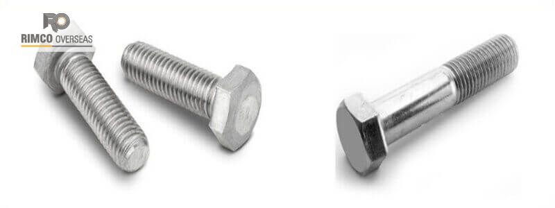 hex-head-bolts-manufacturer-supplier-importer-exporter-stockholder